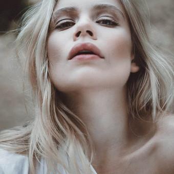 Matinė fotostudija / Oksana Bražiūnienė / Darbų pavyzdys ID 364819