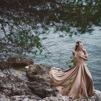 Matinė fotostudija / Oksana Bražiūnienė / Darbų pavyzdys ID 364827