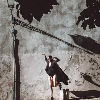 Matinė fotostudija / Oksana Bražiūnienė / Darbų pavyzdys ID 364843