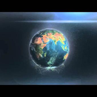 Video Animacija 2D, 3D / Gintaras Knystautas / Darbų pavyzdys ID 365355