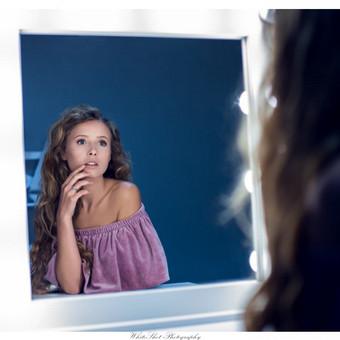 Išskirtiniai pasiūlymai 2019/2020m vestuvėms / WhiteShot Photography / Darbų pavyzdys ID 365373
