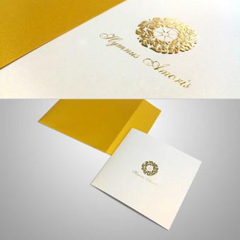 Grafinis dizainas / Edmundas Lukminas / Darbų pavyzdys ID 365395