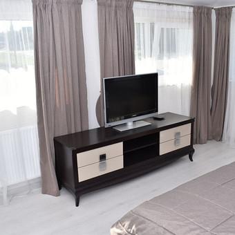 Užuolaidos Jūsų namams, didelis pasirinkimas ir geros kainos / Laima / Darbų pavyzdys ID 365645