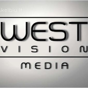 Video montavimas, video dizainas / Arūnas / Darbų pavyzdys ID 366553