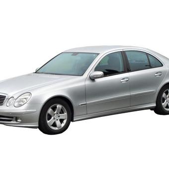 Automobilių nuoma Šiauliuose / AutoVIP / Darbų pavyzdys ID 367193