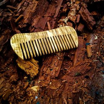CNC frezavimas|Medžio darbai | smulkus medžio apdirbimas / Edvinas / Darbų pavyzdys ID 367353