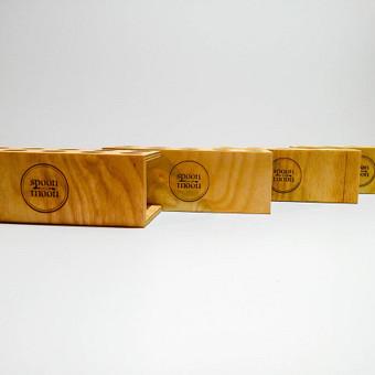 CNC frezavimas|Medžio darbai | smulkus medžio apdirbimas / Edvinas / Darbų pavyzdys ID 367367