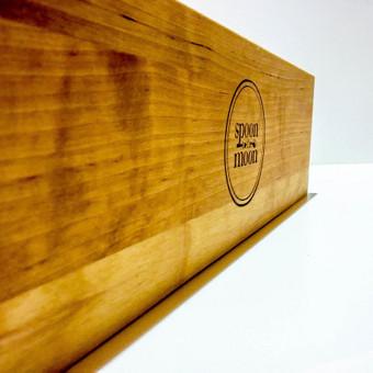 Medžio apdirbimas. Dekoratyviniai gaminiai. Graviravimas / Edvinas Žiemelis / Darbų pavyzdys ID 367401