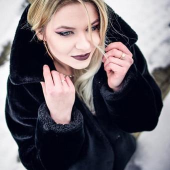 Fotografė Šiauliuose / Aukse / Darbų pavyzdys ID 367441