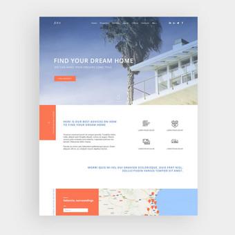 Web ir Grafikos Dizainas / WordPress Svetainės / Artūras Aranin / Totus Studio / Darbų pavyzdys ID 369941