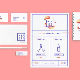 Web ir Grafikos Dizainas / WordPress Svetainės / Artūras Aranin / Totus Studio / Darbų pavyzdys ID 369945