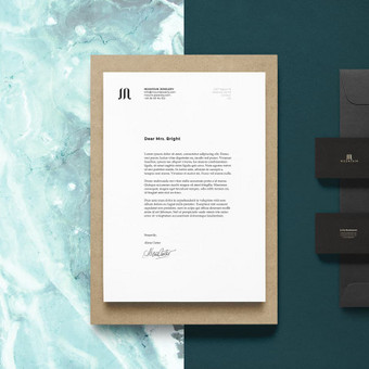 Web ir Grafikos Dizainas / WordPress Svetainės / Artūras Aranin / Totus Studio / Darbų pavyzdys ID 369957