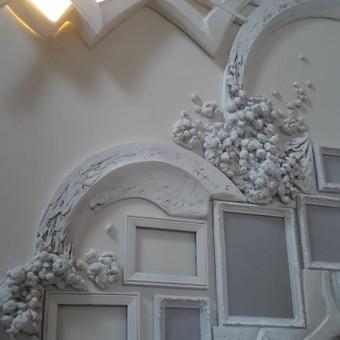 Dekoratorė Klaipėdoje / DEKOREGMA Regina M. / Darbų pavyzdys ID 371089