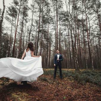 Fotografė Anykščiuose, visoje Lietuvoje / Ieva Vogulienė / Darbų pavyzdys ID 371493