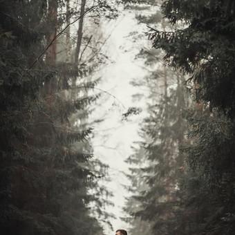 Fotografė Anykščiuose, visoje Lietuvoje / Ieva Vogulienė / Darbų pavyzdys ID 371497