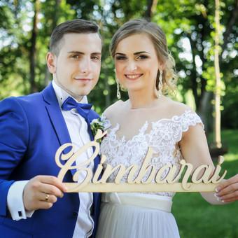 Fotografas / Irina / Darbų pavyzdys ID 372345