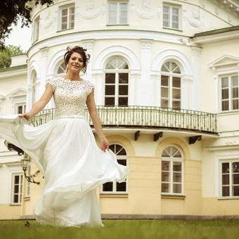Fotografas / Irina / Darbų pavyzdys ID 372361