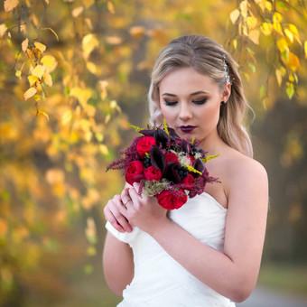 Vestuvių fotografas Mindaugas Macaitis / Mindaugas Macaitis / Darbų pavyzdys ID 373101