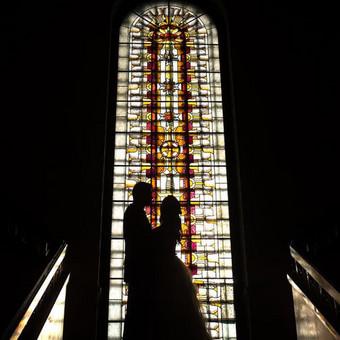 Vestuvių fotografas Mindaugas Macaitis / Mindaugas Macaitis / Darbų pavyzdys ID 373111