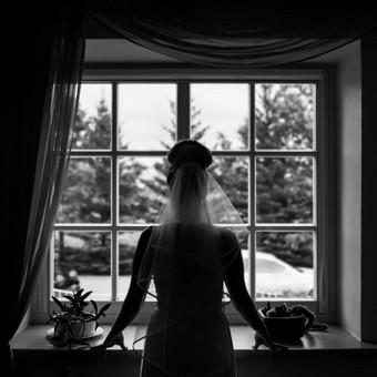 Vestuvių fotografas Mindaugas Macaitis / Mindaugas Macaitis / Darbų pavyzdys ID 373117