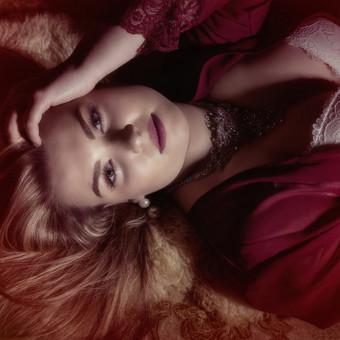 Profesionalios fotografės, nuotraukų redagavimo paslaugos / Diana Mezenceviciene / Darbų pavyzdys ID 373979