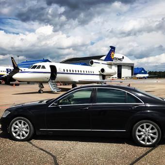 Mercedes limuzinų, mikroautobusų Nuoma vestuvėms, kelionėms. / NUOMAJUMS.LT / Darbų pavyzdys ID 374139