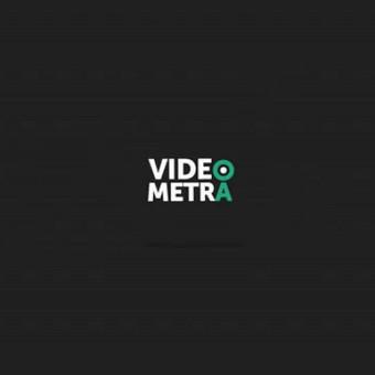 ☞ ANIMACIJOS STUDIJA / 2D / 3D / STOP MOTION / Pocket Films / Darbų pavyzdys ID 375661