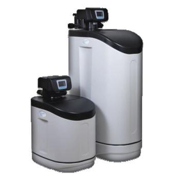 SOMSYSTEM-mūsų specialistų sukomplektuoti filtrai, neatsiliekantys nuo garsiųjų amerikietiškų filtrų. Praktiški, našūs, bei daugiafunkciniai filtrai,kurie išvalo kalkes ir nedidelį kiek ...