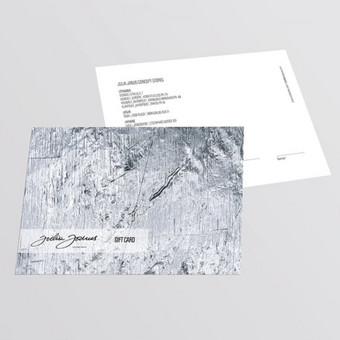 Spauda darbai, mobilūs stendai, verslo dovanos. / ASANTA GROUP / Darbų pavyzdys ID 376357