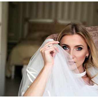 Registracija vestuviu fotografija 2019 jau prasidejo / Gintare / Darbų pavyzdys ID 376567