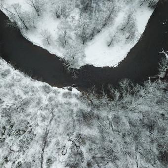 Filmavimas Profesionaliu dronu 4K raiška / Šarūnas Širvinskas / Darbų pavyzdys ID 376637