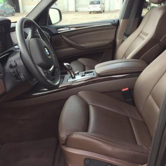 Prabangių automobilių nuoma / UAB LuxRent / Darbų pavyzdys ID 378445