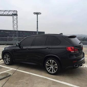 Prabangių automobilių nuoma / UAB LuxRent / Darbų pavyzdys ID 378479