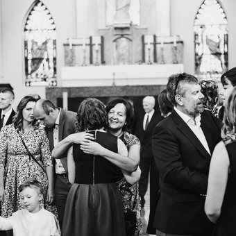 SL fotografija - Vestuvių fotografija / Sigitas Lukoševičius / Darbų pavyzdys ID 379901
