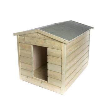 Šunų būdos, medinės dėžės, smėlio dėžės, baldai vaikų kambar / Raimondas / Darbų pavyzdys ID 380301
