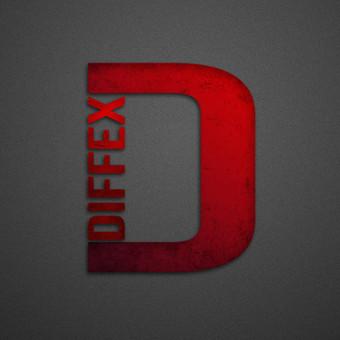 Grafikos dizaineris / Mantas / Darbų pavyzdys ID 380509