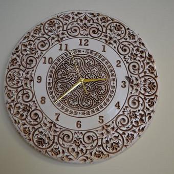 Kuriame originalias, dailias interjero dekoracijas / Andrius Urbonas / Darbų pavyzdys ID 380569