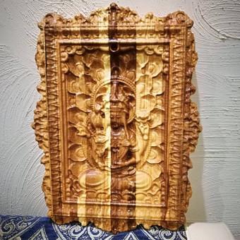 Kuriame originalias, dailias interjero dekoracijas / Andrius Urbonas / Darbų pavyzdys ID 380591