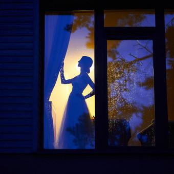 Stilinga portreto, vestuvių ir mados fotografija / Karolina Vaitonytė / Darbų pavyzdys ID 380637