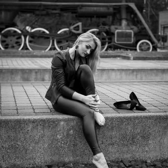 Fotografė Klaipėdoje / Brigita Baupkienė / Darbų pavyzdys ID 381167
