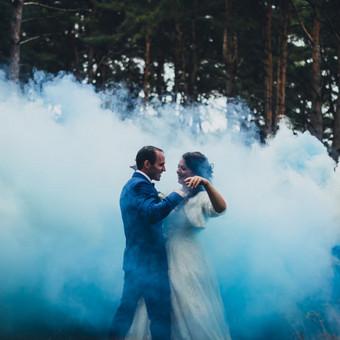Vestuvių ir portretų fotografas / Paulius Čilinskas / Darbų pavyzdys ID 381259