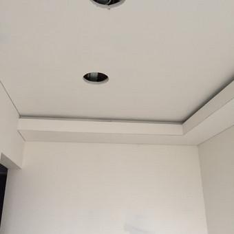 Rekuperacinės ir kondicionavimo sistemos / Deividas S / Darbų pavyzdys ID 381589