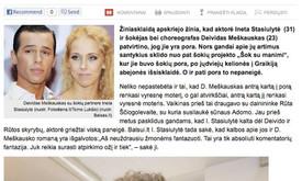 Ieva Deksnytė