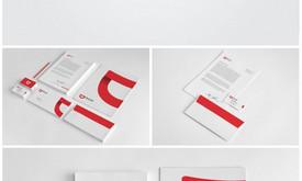 Greitai dirbantis grafikos dizaineris