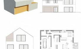 Urbanistinė architektūra