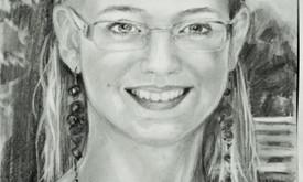 Dailės mokytojas
