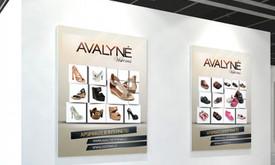 Grafinis Dizainas - Maketavimas - Logotipu Kūrimas - Spauda