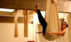 Vaivos Pilates