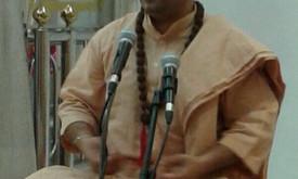 Shri Anantbodh Chaitanya