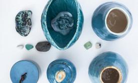 Keramikos užsiėmimai vaikams ir suaugusiems